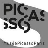 tarifs et ouverture musée picasso