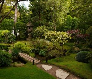 visiter jardins paris